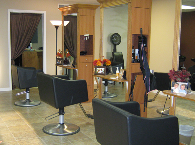 Clarity salon red lion pa hair salon for men and for A class act salon